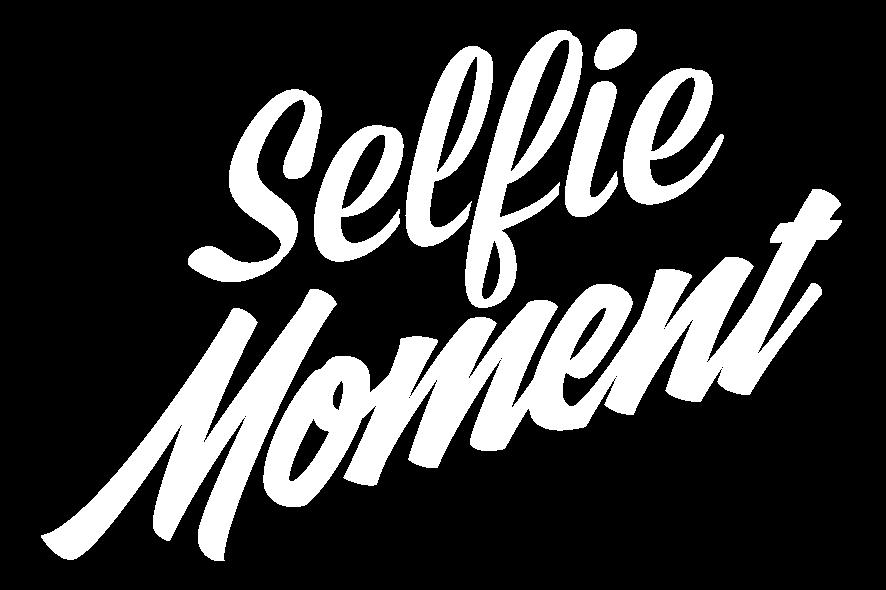 Selfie Moment
