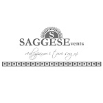 LOGO SAGGESEVENTS 150x150