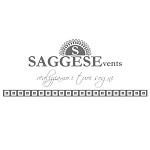LOGO SAGGESEVENTS 150x150