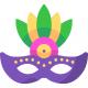 eye-mask (1)