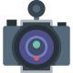 photo-camera (1)
